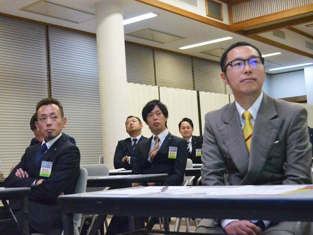 http://www.munakatajc.com/active/09.JPG