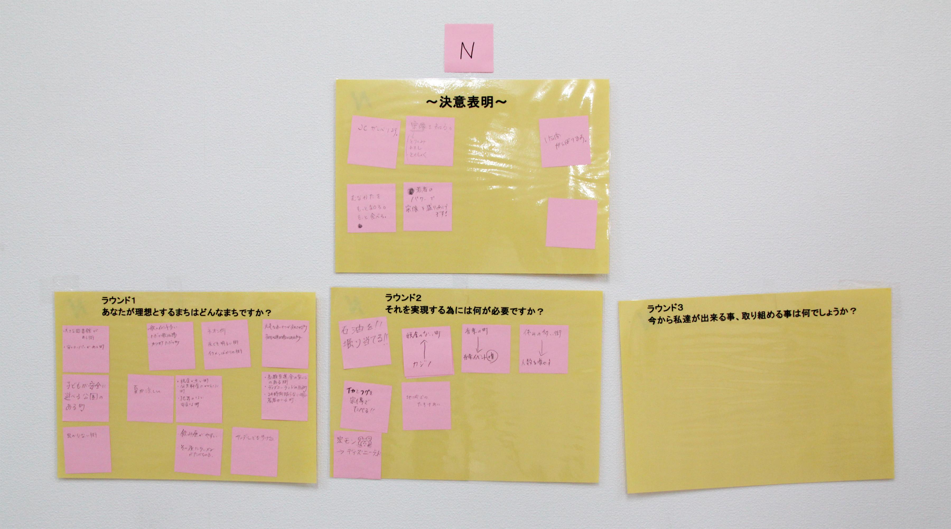 http://www.munakatajc.com/active/2013101723.jpg