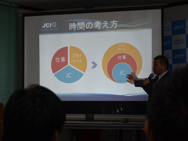 http://www.munakatajc.com/active/3%E6%9C%88%E4%BE%8B%E4%BC%9A%2811%29.jpg