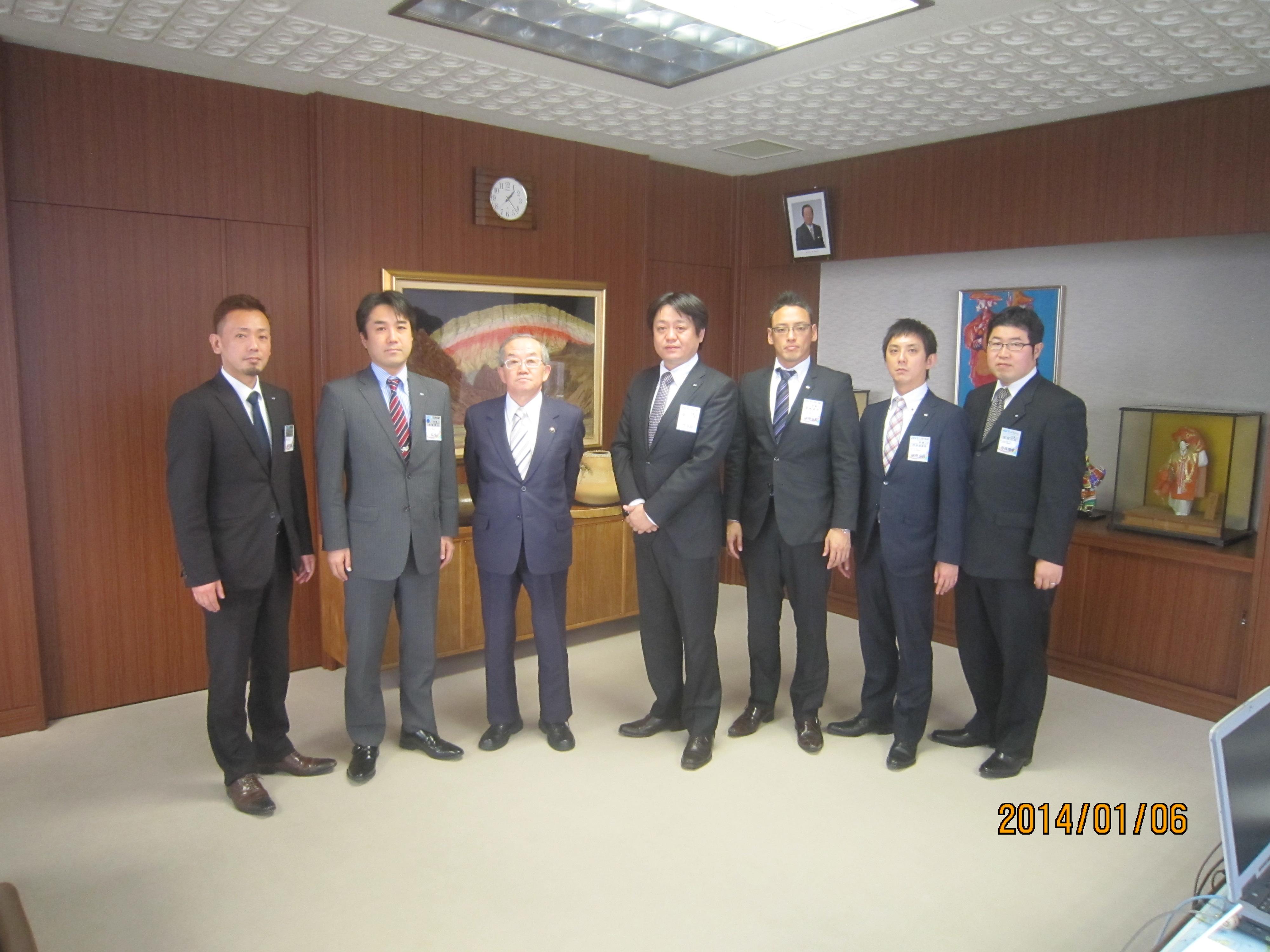 http://www.munakatajc.com/active/IMG_1053.JPG