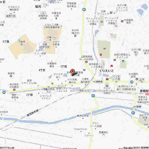 公益社団法人宗像青年会議所地図.png