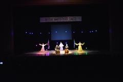 福岡ブロック大会 (108).JPG