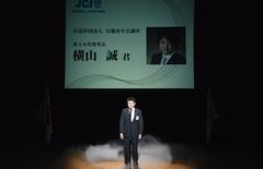 福岡ブロック大会 (128).JPG