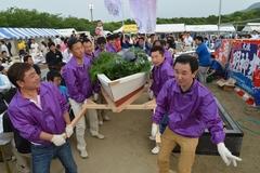 福岡ブロック大会 (778).JPG