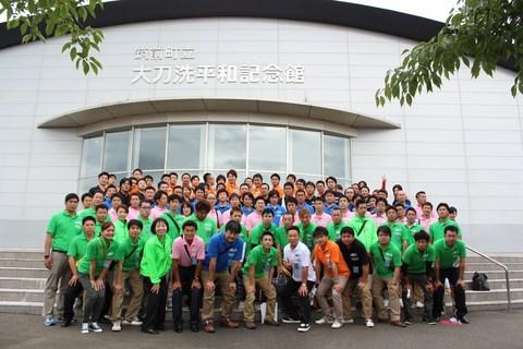 IMG_4310 (コピー).JPG
