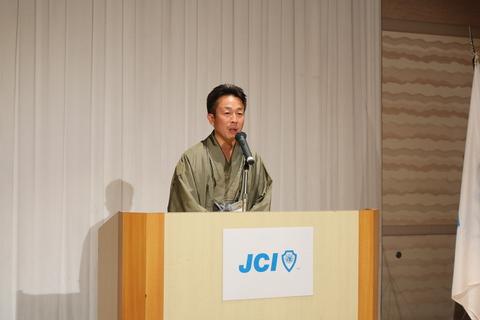 2015卒業1.JPG