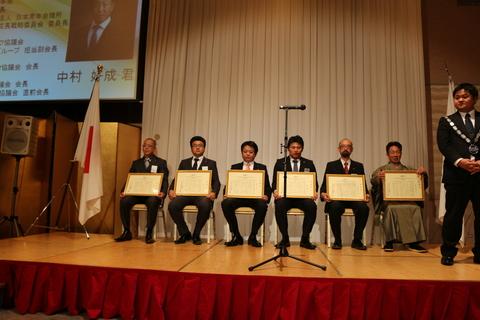2015卒業3.JPG