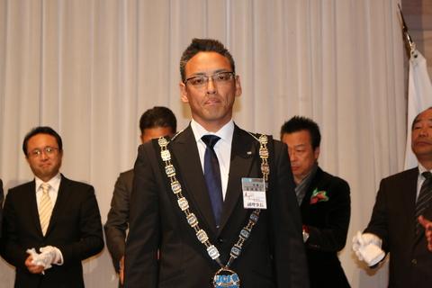 2015卒業4.JPG