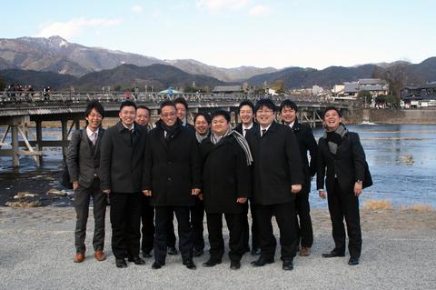 京都会議 (11).jpg
