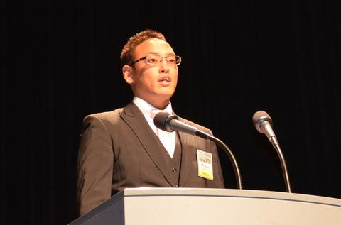 宗像市成人式 (6).JPG