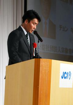 新春祝賀会 (5).JPG