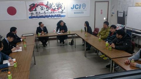 昌原JCとの交流 (5).JPG