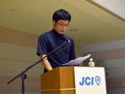 7月例会 (13).JPG