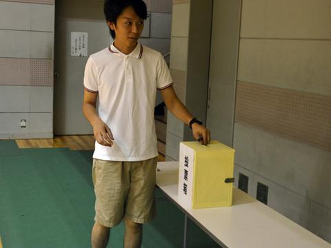 7月例会 (14).JPG