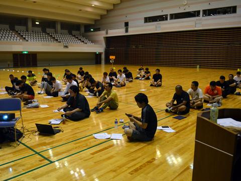 7月例会 (4).JPG