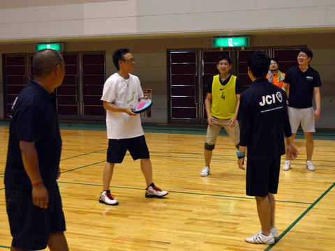 7月例会 (6).JPG