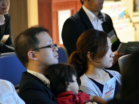 8月家族とJC24.jpg