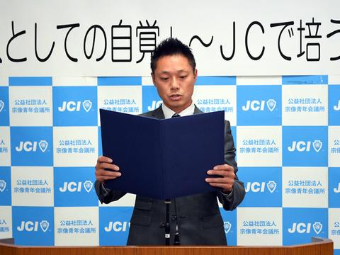10月02.JPG