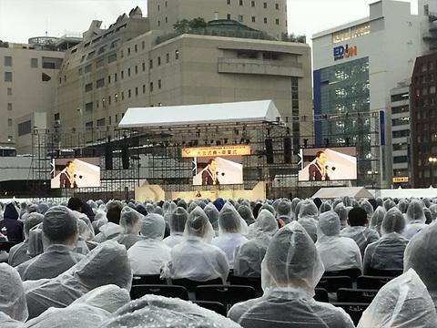 全国広島 (2).jpg