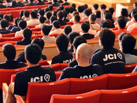 大牟田大会 (7).JPG
