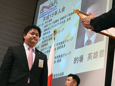12月卒業例会 (12).JPG