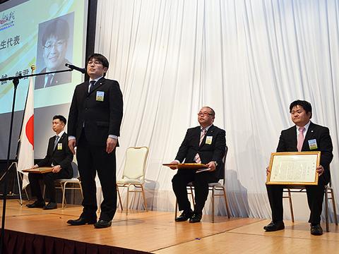 12月卒業例会 (13).JPG