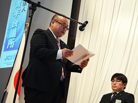 12月卒業例会 (14).JPG
