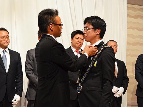 12月卒業例会 (18).JPG