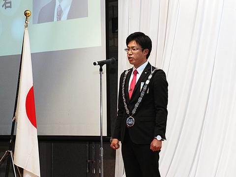 12月卒業例会 (18)a.JPG