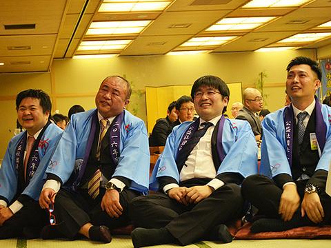 12月卒業例会 (19)b.JPG