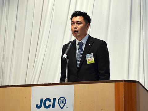 12月卒業例会 (2).JPG