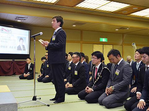 12月卒業例会 (21).JPG