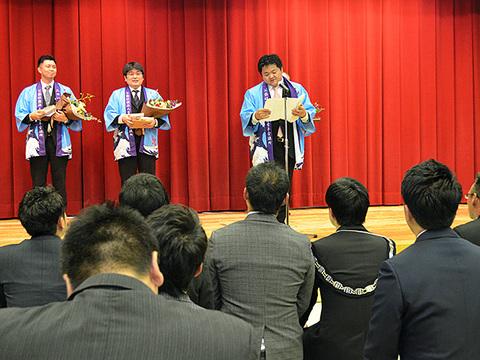 12月卒業例会 (22).JPG
