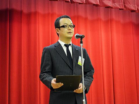 12月卒業例会 (23).JPG