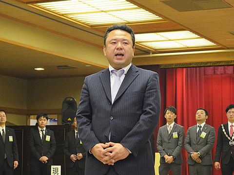 12月卒業例会 (23)b.JPG