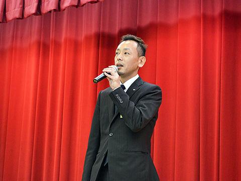 12月卒業例会 (24<br /> ).JPG
