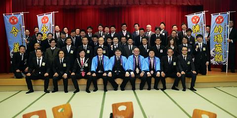 12月卒業例会 (25).jpg