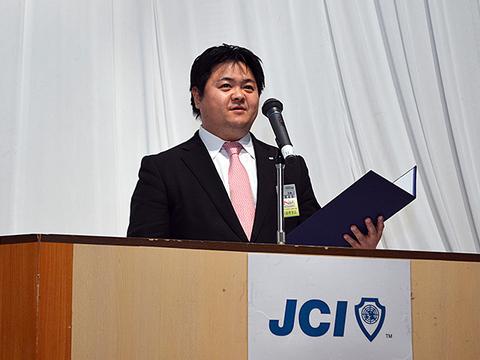 12月卒業例会 (4).JPG