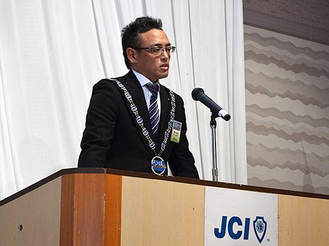 12月卒業例会 (6).JPG
