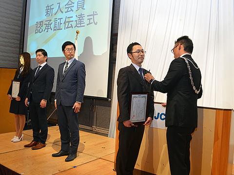 12月卒業例会 (7).JPG