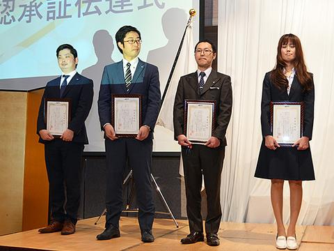 12月卒業例会 (8).JPG