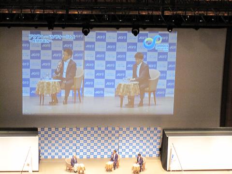 2016サマコン (5).JPG
