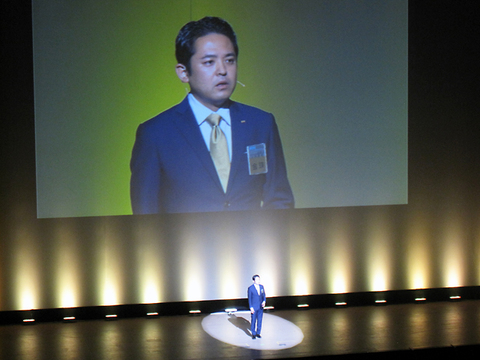 2016サマコン.JPG